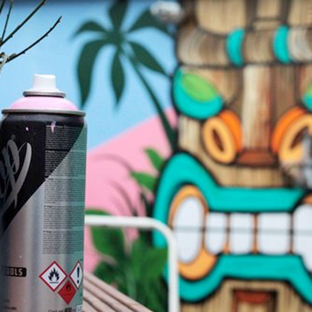ntrprnrs murals stoke