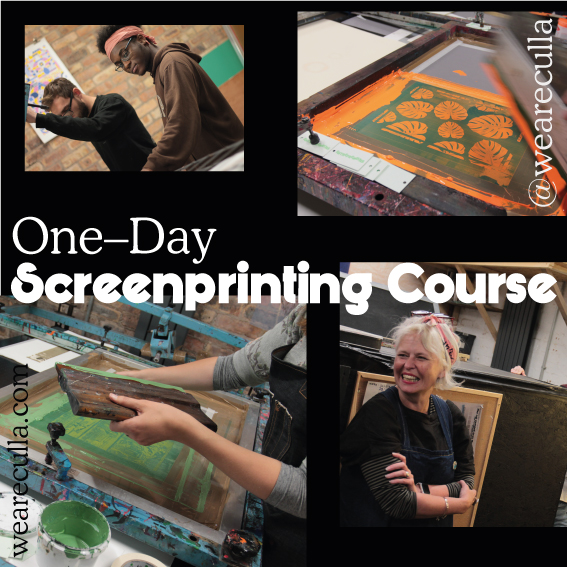 One_Day_Print_Course_we_are_culla